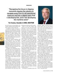 Maritime Reporter Magazine, page 51,  Jun 2020