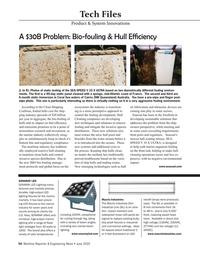 Maritime Reporter Magazine, page 54,  Jun 2020