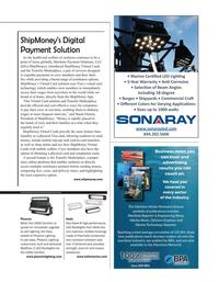 Maritime Reporter Magazine, page 55,  Jun 2020