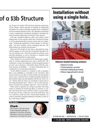 Maritime Reporter Magazine, page 11,  Jul 2020