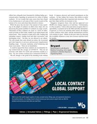 Maritime Reporter Magazine, page 13,  Jul 2020