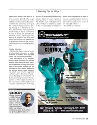 Maritime Reporter Magazine, page 15,  Jul 2020