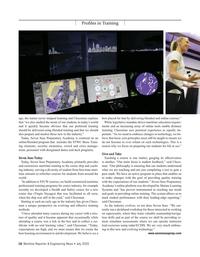 Maritime Reporter Magazine, page 18,  Jul 2020