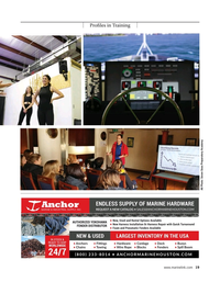 Maritime Reporter Magazine, page 19,  Jul 2020