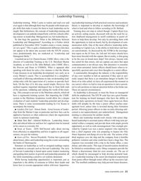 Maritime Reporter Magazine, page 21,  Jul 2020