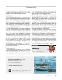 Maritime Reporter Magazine, page 23,  Jul 2020