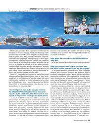 Maritime Reporter Magazine, page 29,  Jul 2020