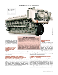 Maritime Reporter Magazine, page 31,  Jul 2020
