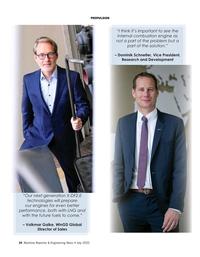 Maritime Reporter Magazine, page 34,  Jul 2020