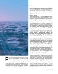 Maritime Reporter Magazine, page 37,  Jul 2020