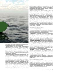 Maritime Reporter Magazine, page 39,  Jul 2020
