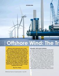Maritime Reporter Magazine, page 42,  Jul 2020
