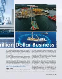 Maritime Reporter Magazine, page 43,  Jul 2020
