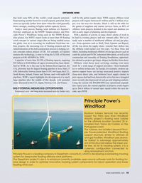 Maritime Reporter Magazine, page 45,  Jul 2020