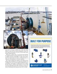 Maritime Reporter Magazine, page 47,  Jul 2020