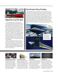 Maritime Reporter Magazine, page 51,  Jul 2020