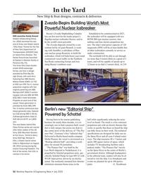 Maritime Reporter Magazine, page 52,  Jul 2020