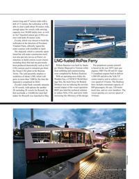 Maritime Reporter Magazine, page 53,  Jul 2020