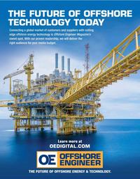 Maritime Reporter Magazine, page 5,  Jul 2020