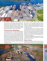 Maritime Reporter Magazine, page 32,  Aug 2020
