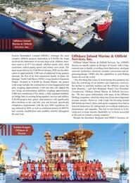 Maritime Reporter Magazine, page 34,  Aug 2020