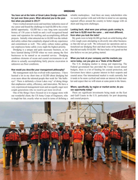 Maritime Reporter Magazine, page 38,  Aug 2020