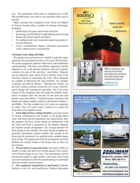 Maritime Reporter Magazine, page 43,  Aug 2020