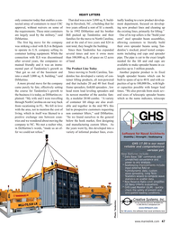 Maritime Reporter Magazine, page 47,  Aug 2020