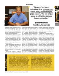 Maritime Reporter Magazine, page 48,  Aug 2020