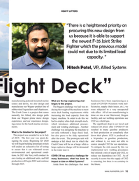 Maritime Reporter Magazine, page 51,  Aug 2020