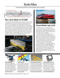 Maritime Reporter Magazine, page 54,  Aug 2020