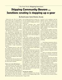 Maritime Reporter Magazine, page 56,  Aug 2020