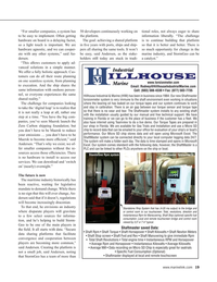 Maritime Reporter Magazine, page 19,  Sep 2020