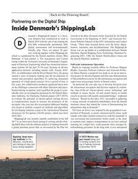 Maritime Reporter Magazine, page 20,  Sep 2020