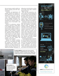 Maritime Reporter Magazine, page 21,  Sep 2020