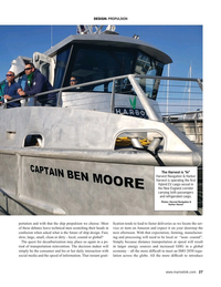 Maritime Reporter Magazine, page 27,  Sep 2020
