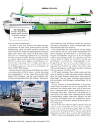 Maritime Reporter Magazine, page 28,  Sep 2020