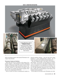 Maritime Reporter Magazine, page 39,  Sep 2020
