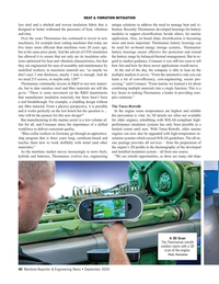 Maritime Reporter Magazine, page 40,  Sep 2020