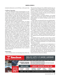 Maritime Reporter Magazine, page 47,  Sep 2020
