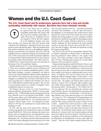 Maritime Reporter Magazine, page 10,  Oct 2020