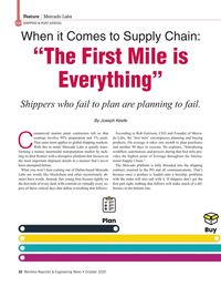 Maritime Reporter Magazine, page 32,  Oct 2020
