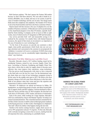 Maritime Reporter Magazine, page 37,  Oct 2020