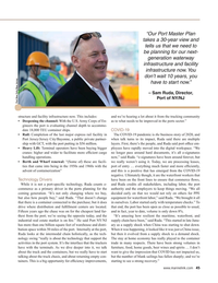 Maritime Reporter Magazine, page 45,  Oct 2020
