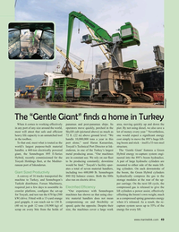 Maritime Reporter Magazine, page 49,  Oct 2020