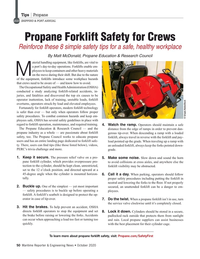 Maritime Reporter Magazine, page 50,  Oct 2020