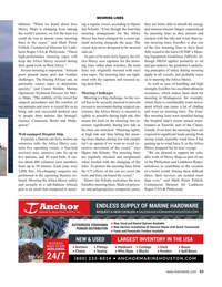 Maritime Reporter Magazine, page 53,  Oct 2020