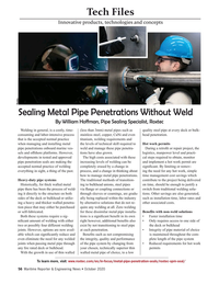 Maritime Reporter Magazine, page 56,  Oct 2020