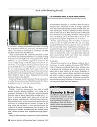 Maritime Reporter Magazine, page 18,  Nov 2020