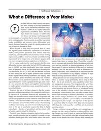 Maritime Reporter Magazine, page 26,  Nov 2020